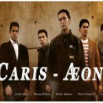 Mp3 gratis de Caris-Aeon