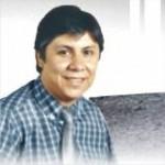 Música de Roger Ramon Prado
