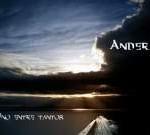 Escucha Mp3 del artista Ander