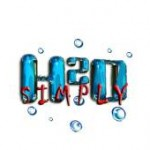 Mp3 gratis de la banda Simply h2o