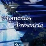 CD Completo Navidad Marco Barrientos