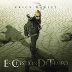 """Descarga la canción """"Tu puedes"""" de Erick Daulet"""