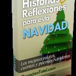 Libro de Regalo: Historias y Reflexiones para esta Navidad!