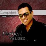 Un millón de razones – Herbert Valdez