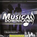 [CMC] Varios Artistas – Lo Mejor de la Música Dominicana