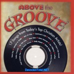 [CMC] DevocionTotal.NET – Above the Groove