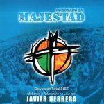 [CMC] Javier Herrera – Coronado en Majestad