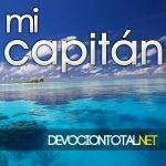 Guárdame – Mi Capitán
