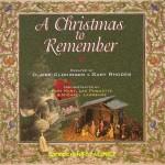 [CMC] A Christmas to Remember – Música navideña