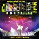 No has terminado conmigo – René González