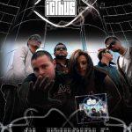 [CMC] Ichtus – Al Invisible