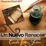 [CMC] Un Nuevo Renacer – Carta a mi Señor