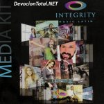 [CMC] Varios Artistas – Integrity Music Latin 2008