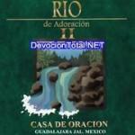 [CMC] Río de Adoración II – Casa de Oración