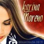 Libre – Karina Moreno