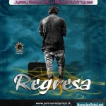 Regresa – Jymmy Melgarejo