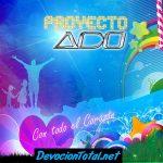 Más amor – Proyecto ADO