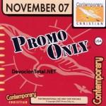 [CMC] Varios Artistas – Promo Only