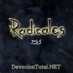 Radicales 51 – Pronunciar Su Nombre