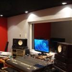 Música Cristiana: Estudio de Grabación Profesional