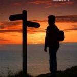 Las decisiones diarias y la voluntad de Dios para nuestra vida