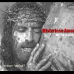 [CMC] Misterioso Amor – Mario Peñalastra