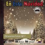 [CMC] Alonso Ararat – En Esta Navidad