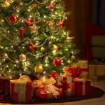 Tus regalos de Navidad!