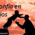 Venciendo el desánimo con la Confianza en el Señor