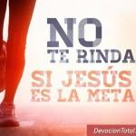 Cómo ser protagonista para el Reino de Dios