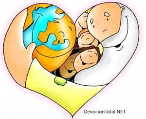 dios_es_amor_02