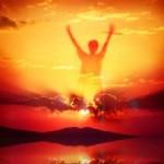 Es tiempo de vivir conforme al Dios que tenemos