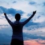 La grandeza de Dios en nuestros pensamientos