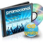 Descarga Gratis el 5to CD Virtual!!!
