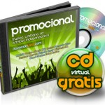 Descarga el CD Virtual Nº6!!!
