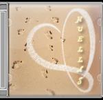 Huellas en la arena – Nubeat