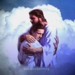 Practica el perdón de Dios en medio del sufrimiento