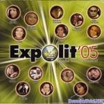 A ver como te explico – Expolit '05
