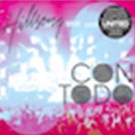 Descarga canciones de Hillsong gratis