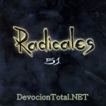 Atraenos a Ti – Radicales 51