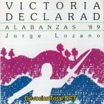 Cristo estás Aquí – Jorge Lozano