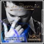 Santo es el Señor – Danilo Montero