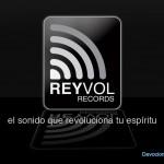 Remix Eres Todopoderoso – Rojo