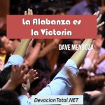 Ciudad Dorada – Dave Mendoza