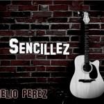 Tu eres mi paz – Nelio Perez