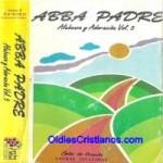 Musica de antiguos cassettes cristianos en mp3 para descargar!