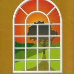 Bendeciré al Señor – Casa de Oración