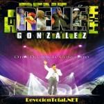Asombroso Dios – René González