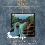 Hay una fuente en mí – Río de Adoración