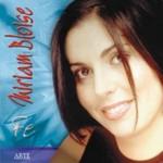 2 canciones del nuevo de Miriam Bloise
